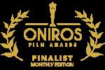 ONIROS_FINALIST
