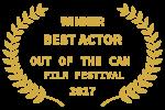 Winner-bestActor-OOTC