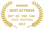 Winner-bestActress-OOTC