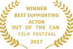 Winner-bestSupportActor-OOTC