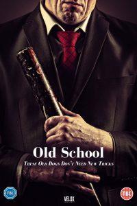 Old School - Coming Soon