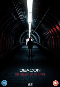 Deacon - Coming Soon