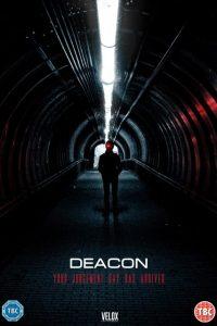 Deacon - Coming Soon