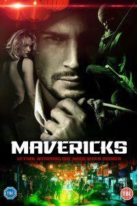 Mavericks - Coming Soon