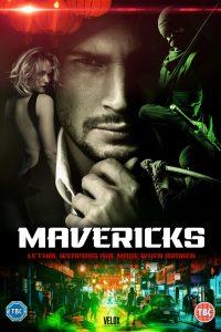 Mavericks - Coming Soon