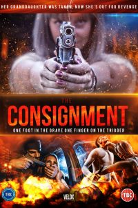 The Consignment - Coming Soon