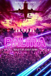 Palma - Coming Soon